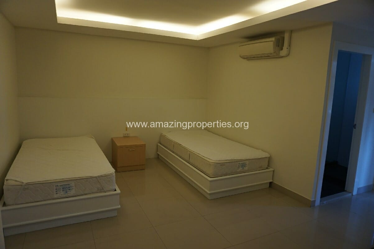 Shiva Tower 2 Bedroom-7