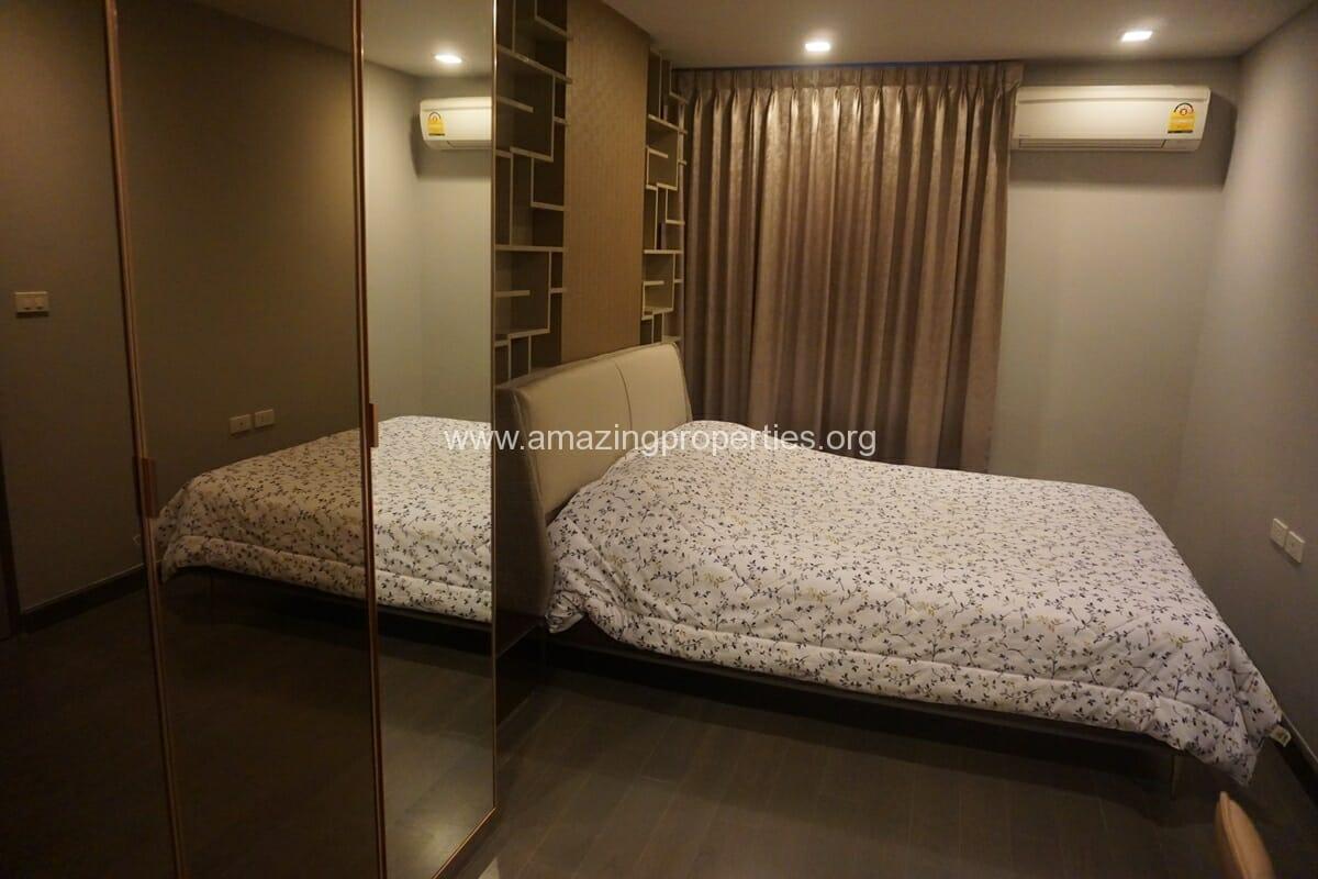 1 Bedroom at Mirage sukhumvit 27-14