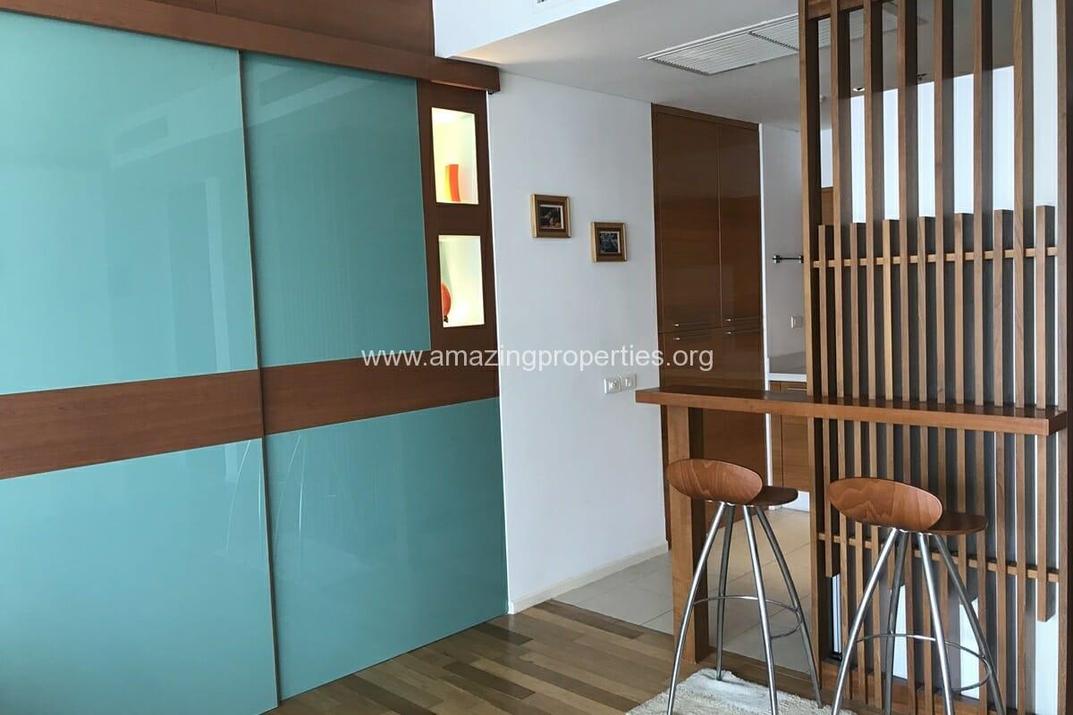 1 Bedroom at The Lakes Condominium-10