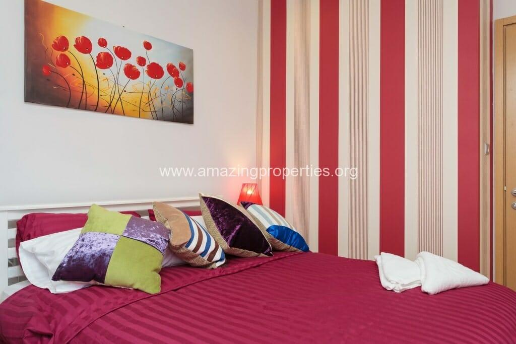 2 Bedroom Hyde Sukhumvit 13-9