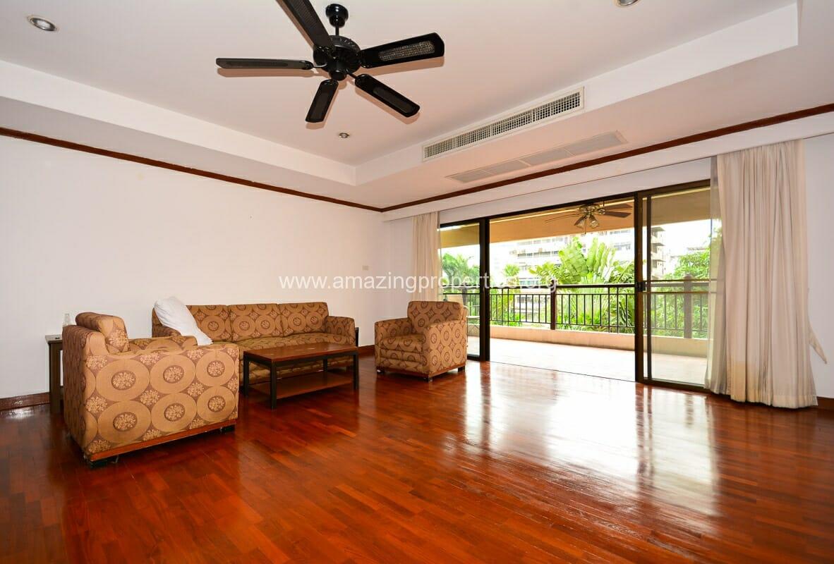 3 bedroom apartment for rent msi garden amazing properties