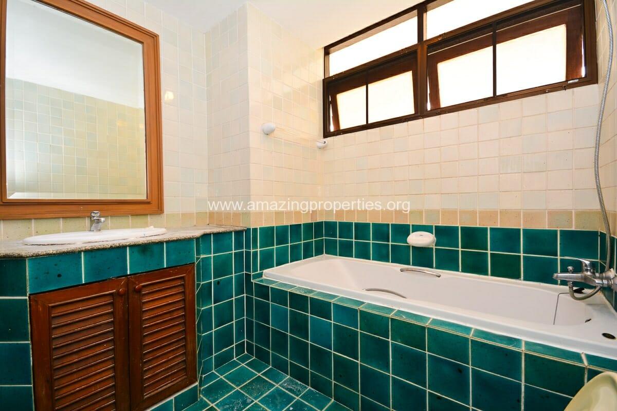 3 Bedroom Apartment MSI III Garden-6