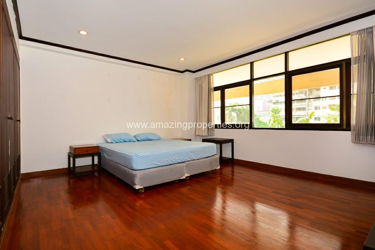 3 Bedroom Apartment MSI III Garden-7