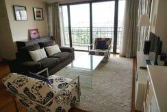 2 Bedroom Condo Prime Mansion Sukhumvit 31