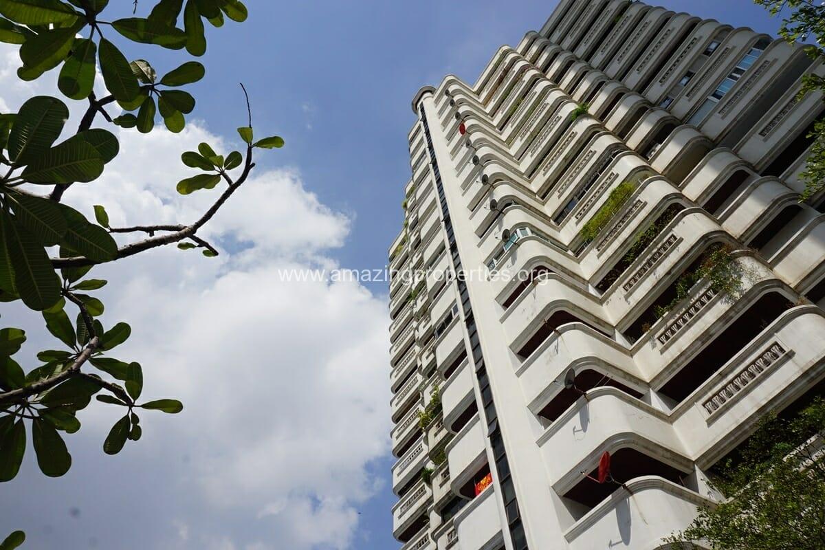 Govind Tower