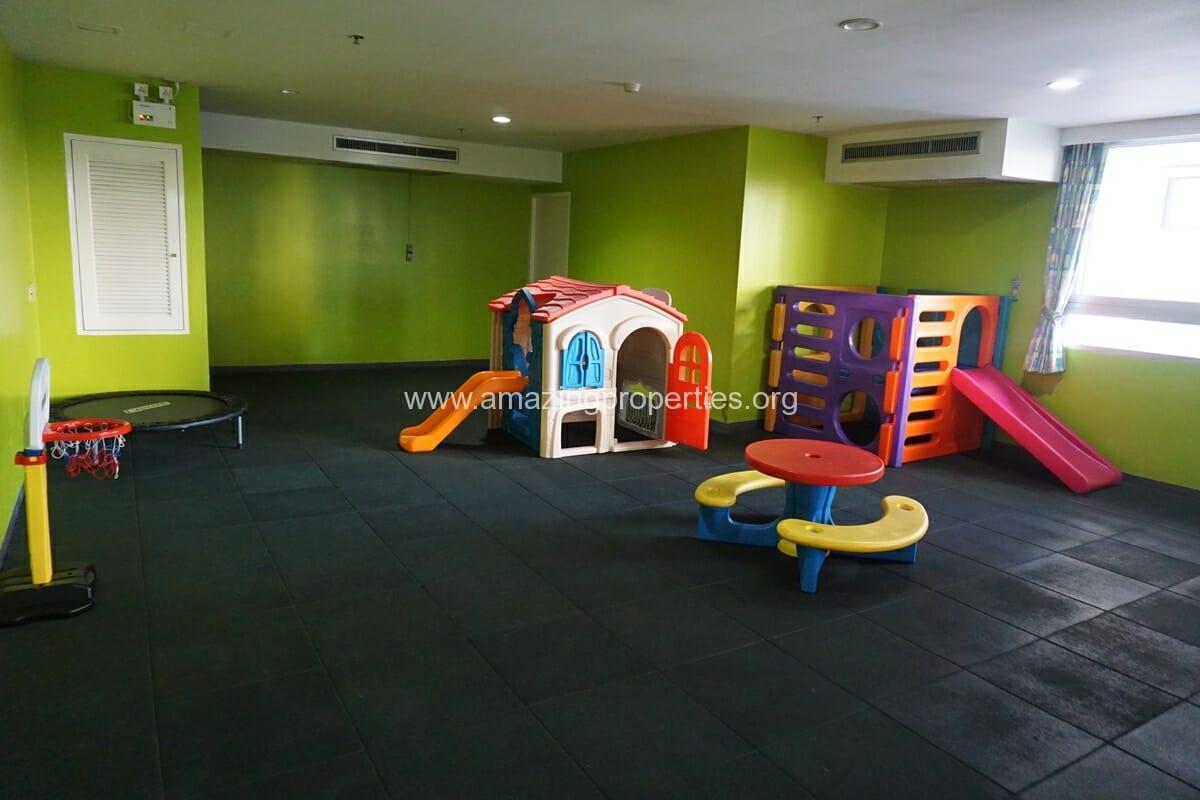 Krungthep Thani Tower-10