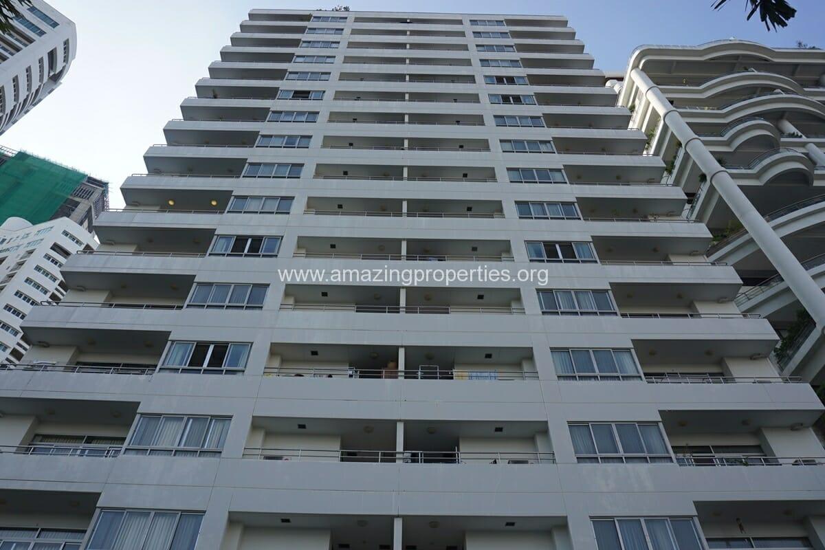 Krungthep Thani Tower-6
