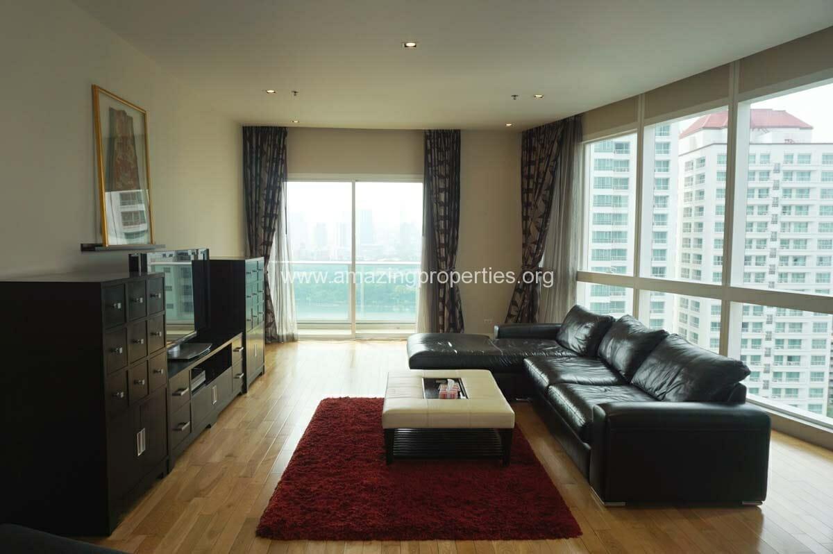 1 Bedroom At Millennuim Residence Sukhumvit Amazing Properties Bangkok Condos For Rent Bangkok Condos For