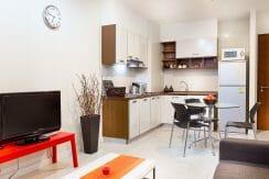 Sukhumvit City Resort 2 bedroom for Sale