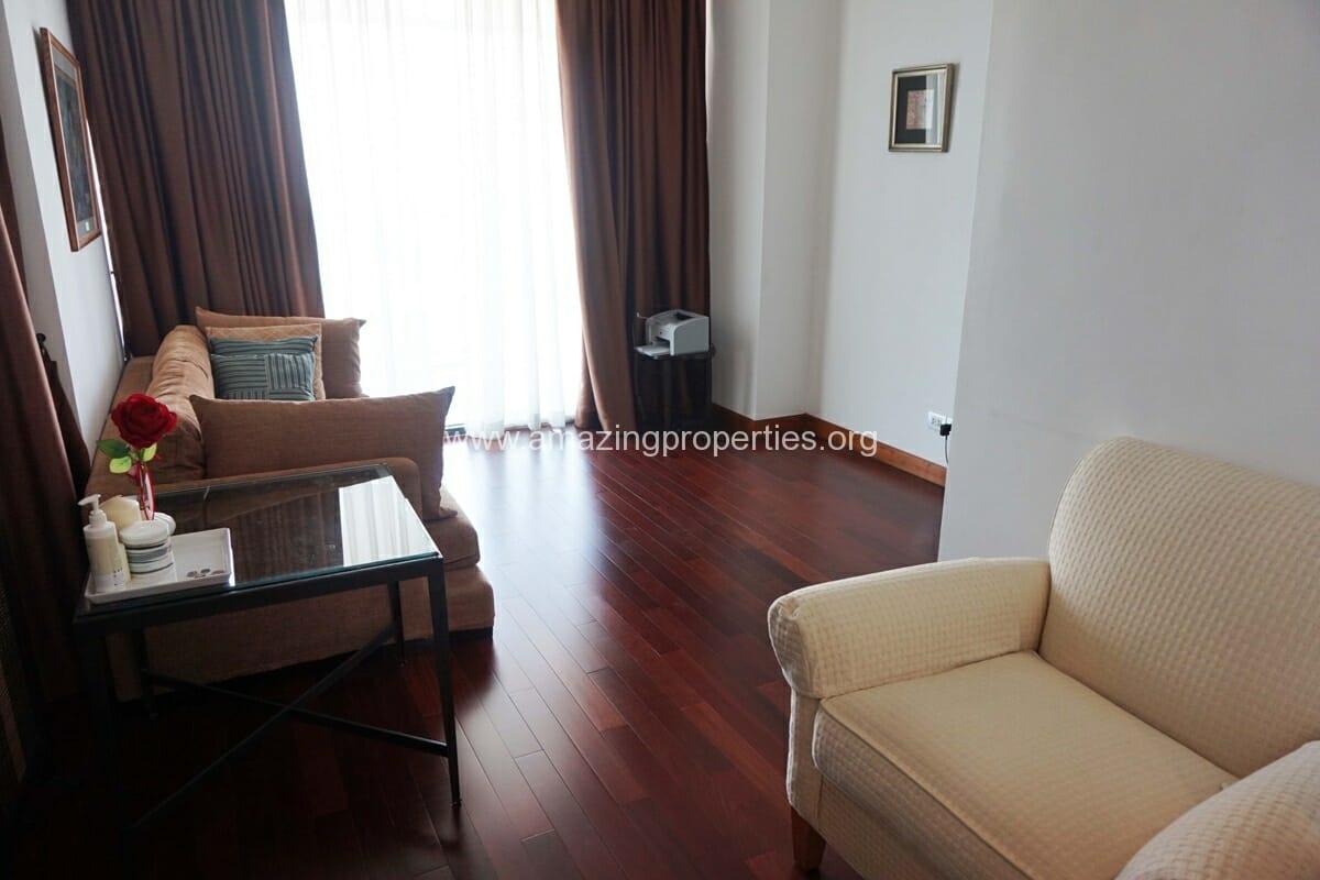 2 bedroom Le Raffine 39 for Sale -5