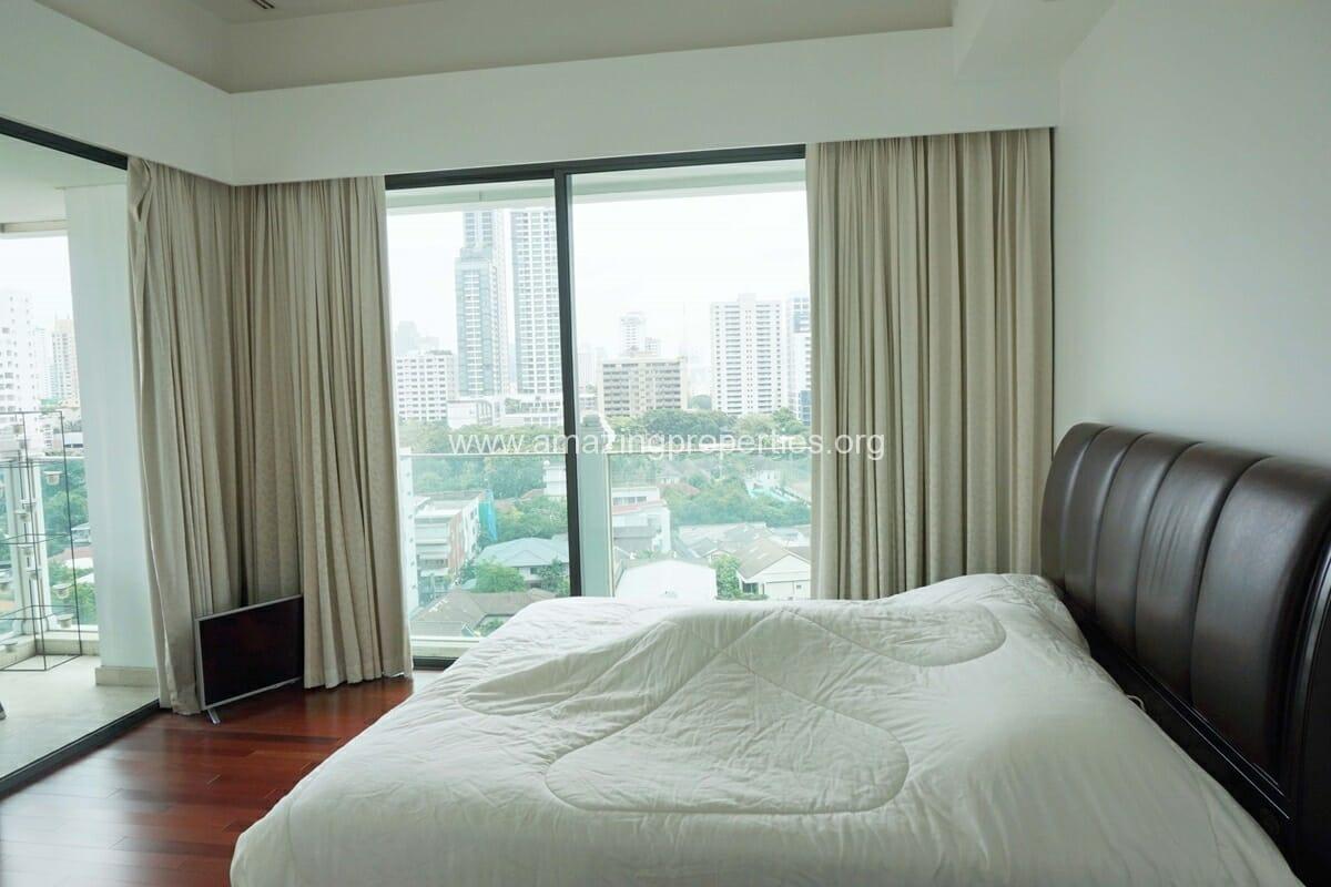 2 bedroom Le Raffine 39 for Sale -8