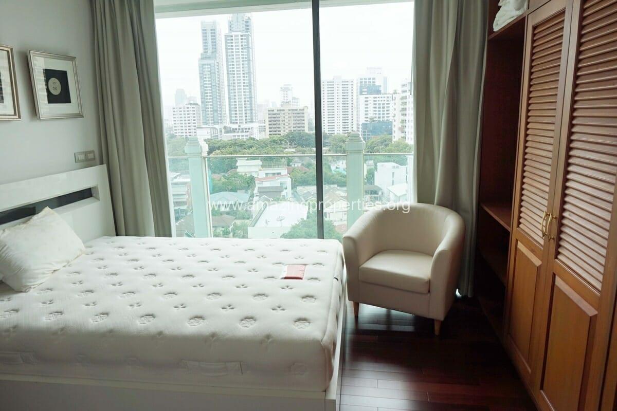 2 bedroom Le Raffine 39 for Sale -9