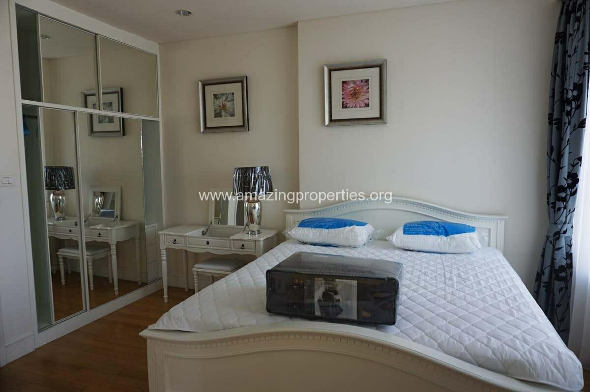 Aguston Condominium 1 Bedroom for Rent-6