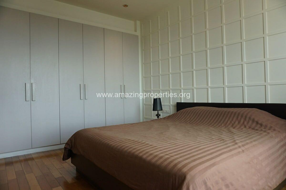 Emporio Place 1 bedroom condo-1