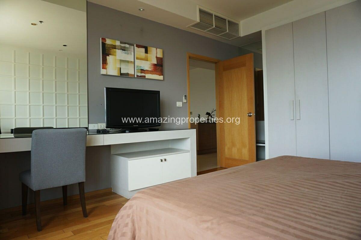 Emporio Place 1 bedroom condo