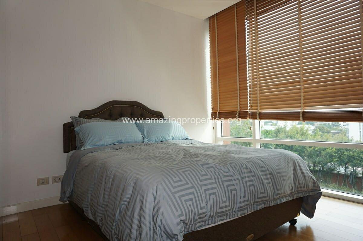 Fullerton 3 Bedroom Condo-10