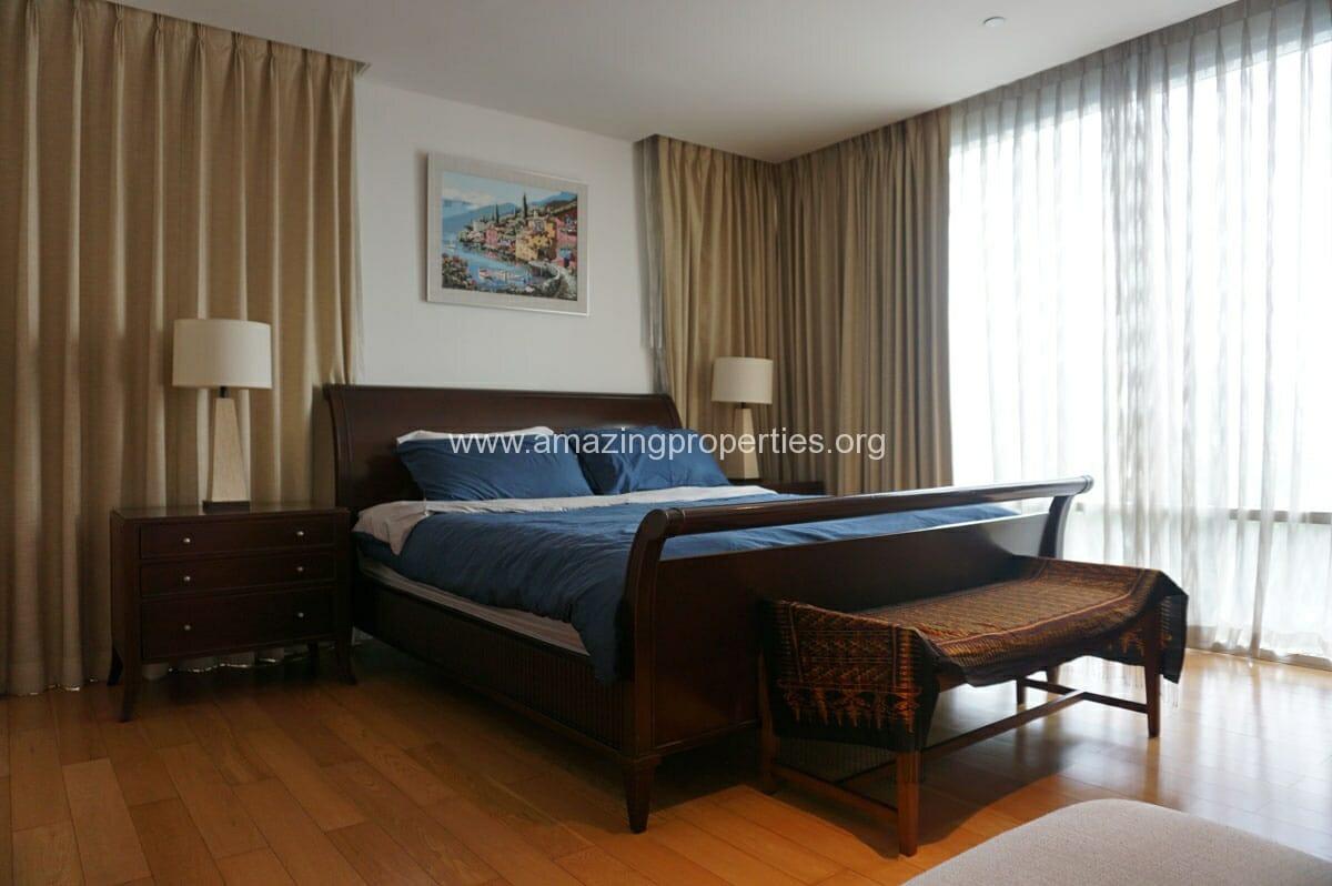 Fullerton 3 Bedroom Condo-2