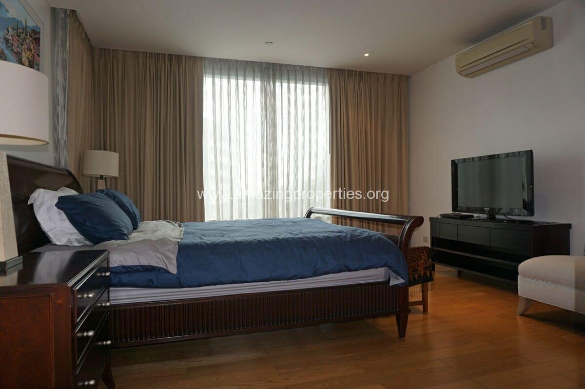 Fullerton 3 Bedroom Condo-5