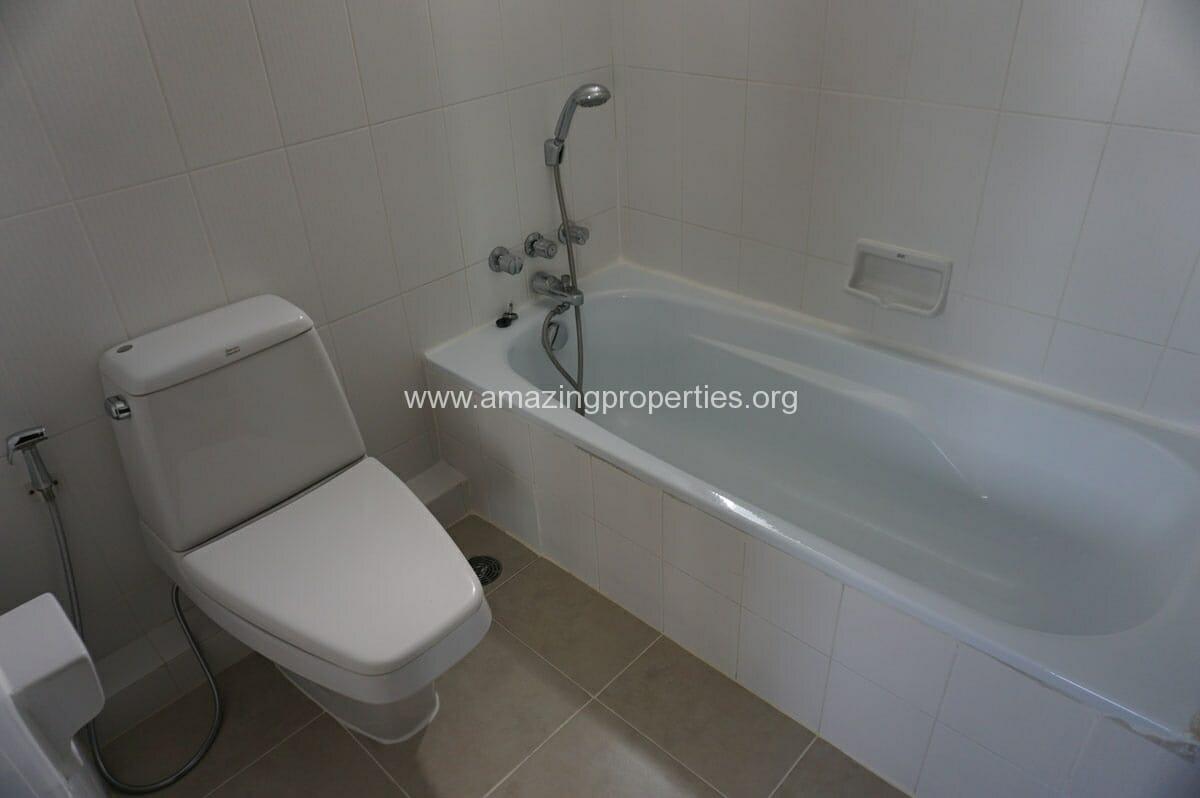 Jaspal Residential 4 bedroom Penthouse-17