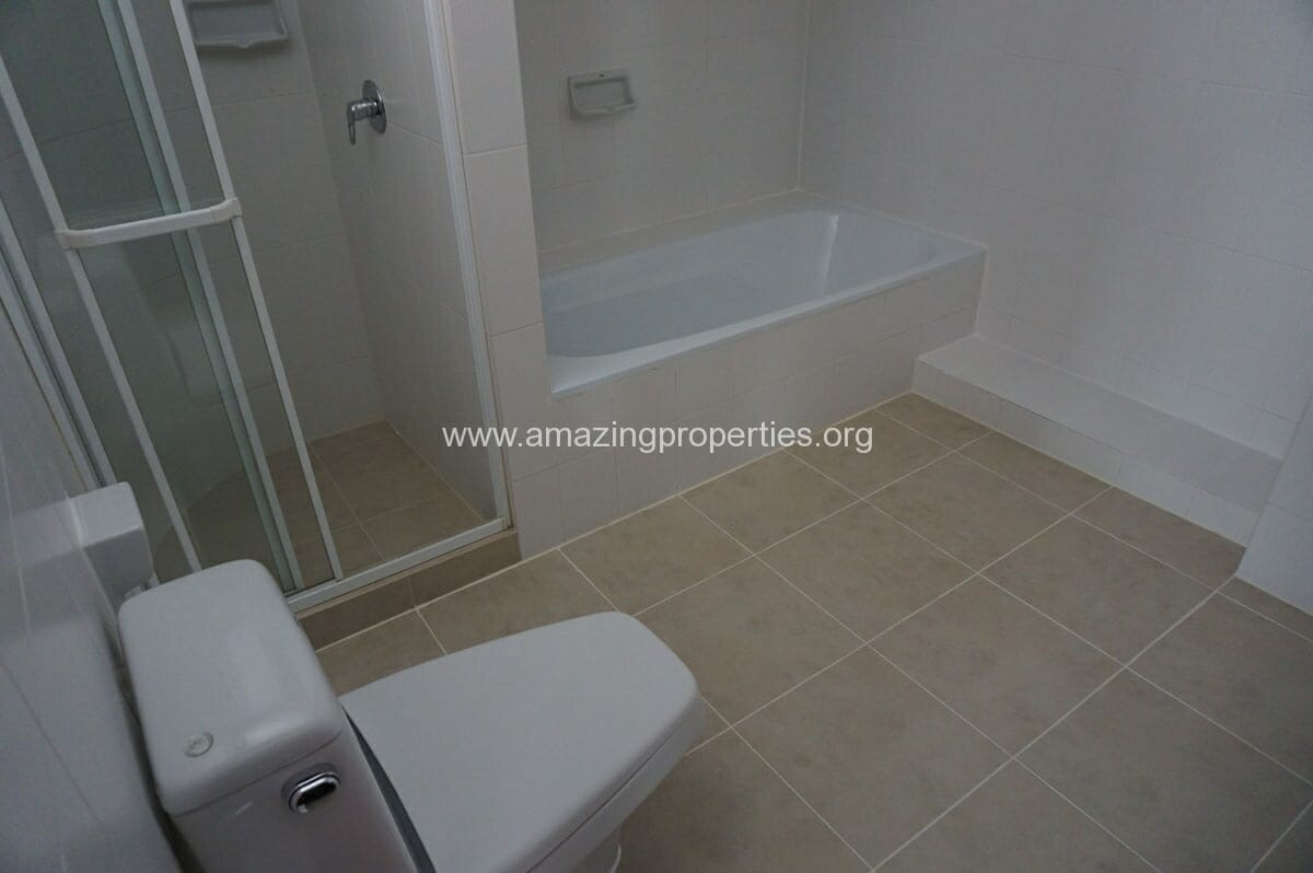 Jaspal Residential 4 bedroom Penthouse-7