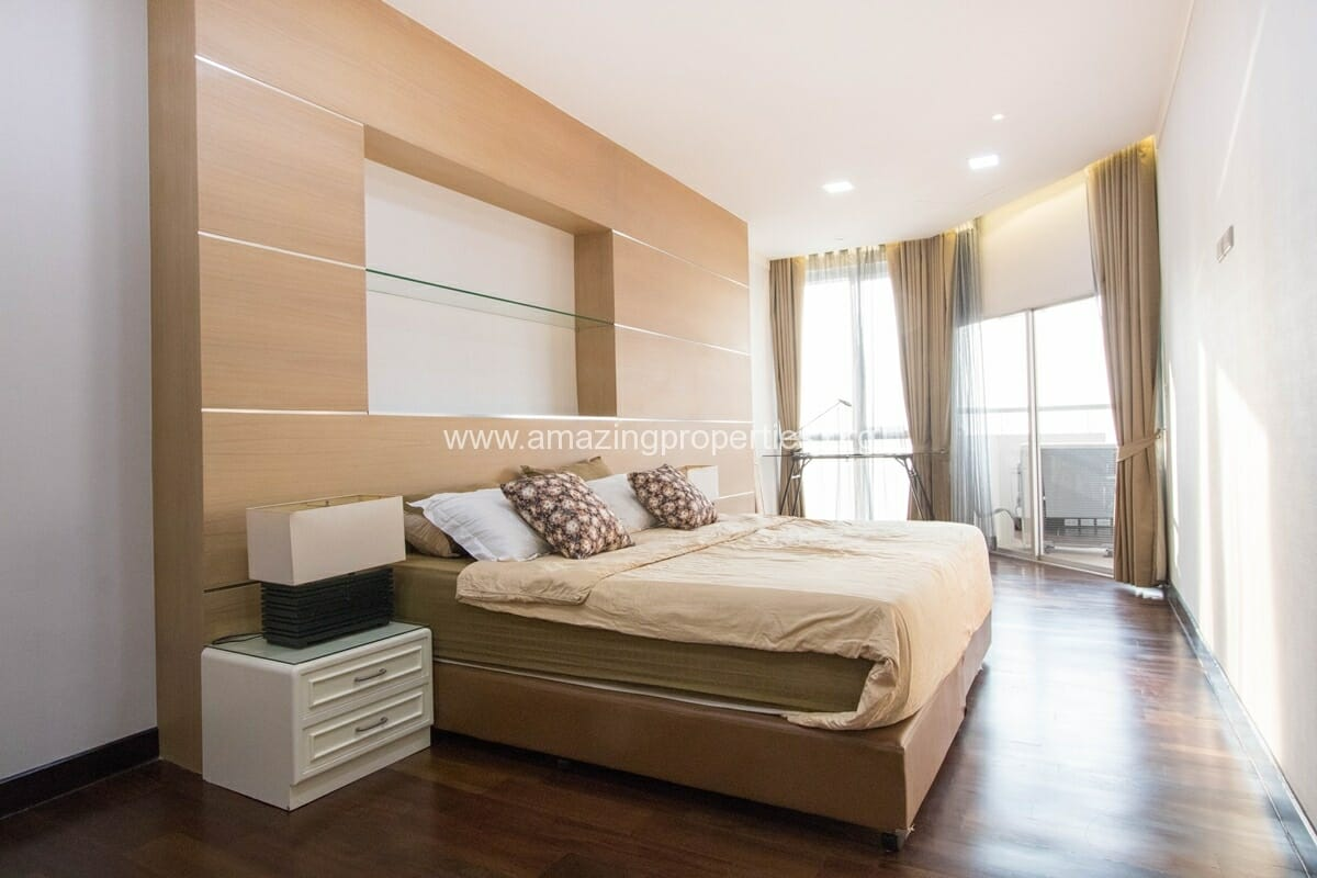 Waterford Diamond 3 Bedroom condo-1