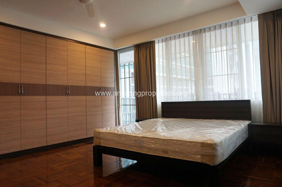 3 Bedroom Villa Insaf-1