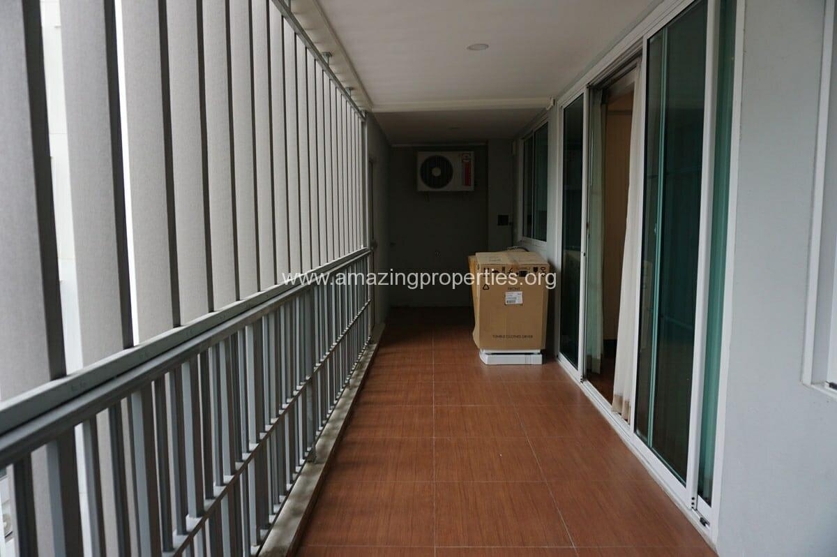 3 Bedroom Villa Insaf-10