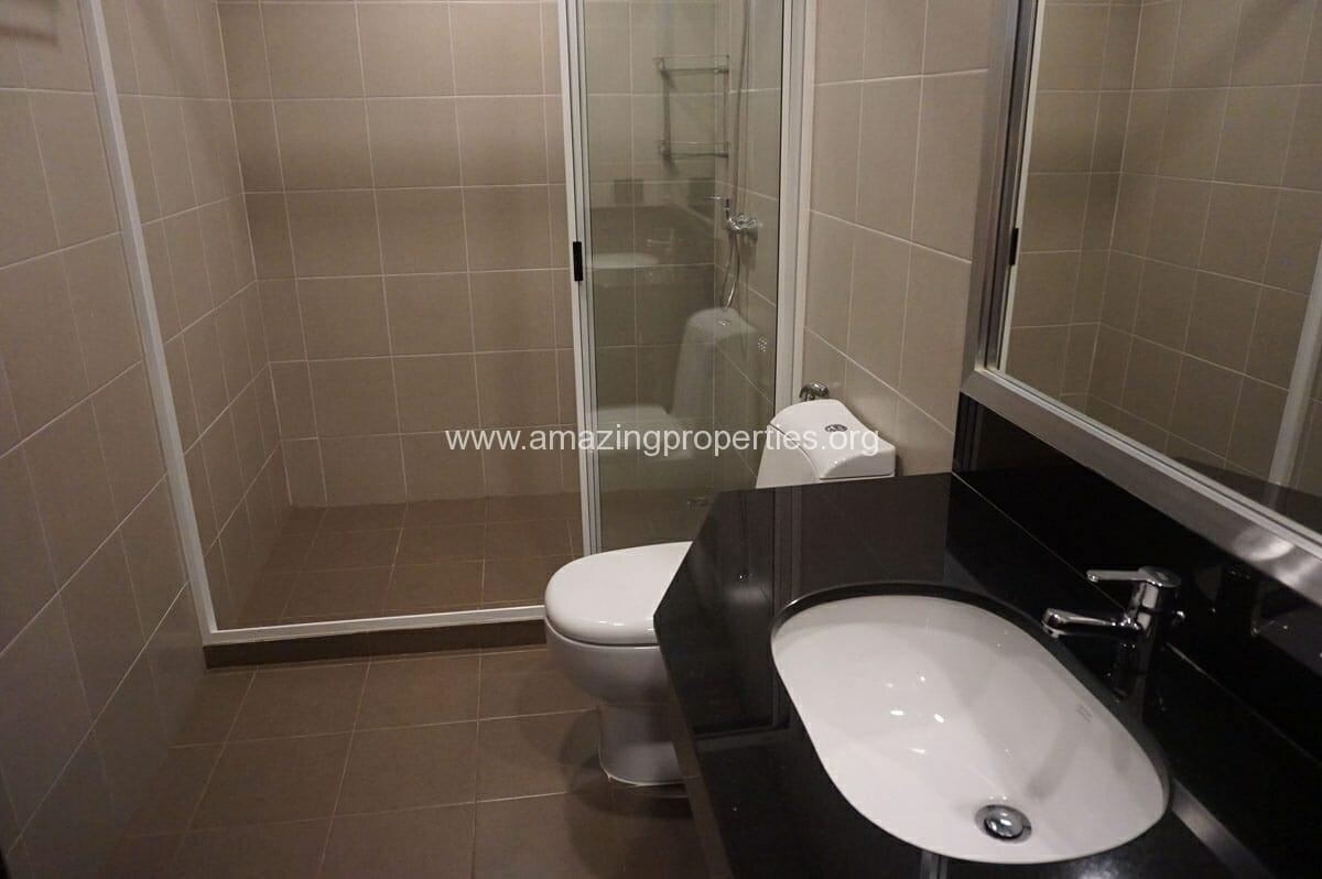 3 Bedroom Villa Insaf-3