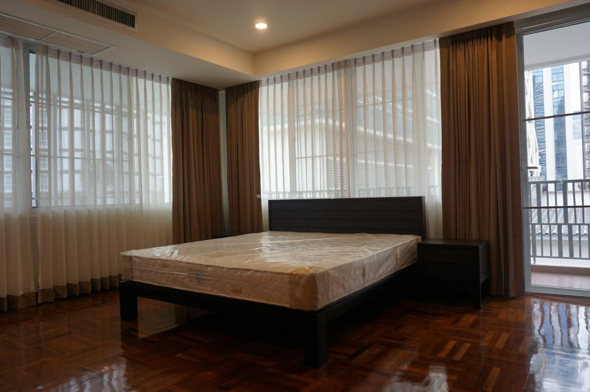 3 Bedroom Villa Insaf-4