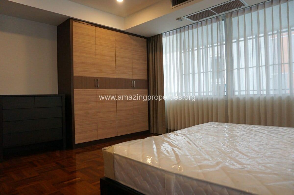 3 Bedroom Villa Insaf-6