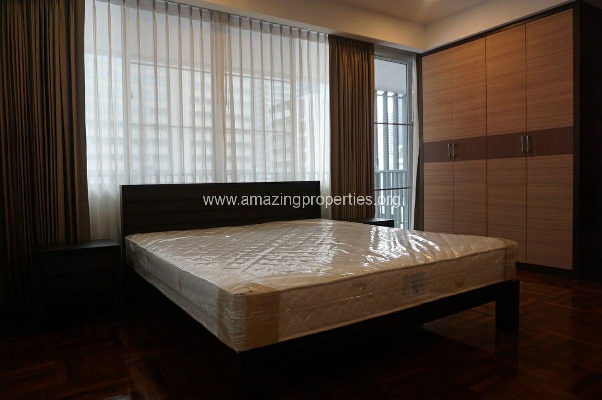 3 Bedroom Villa Insaf-7