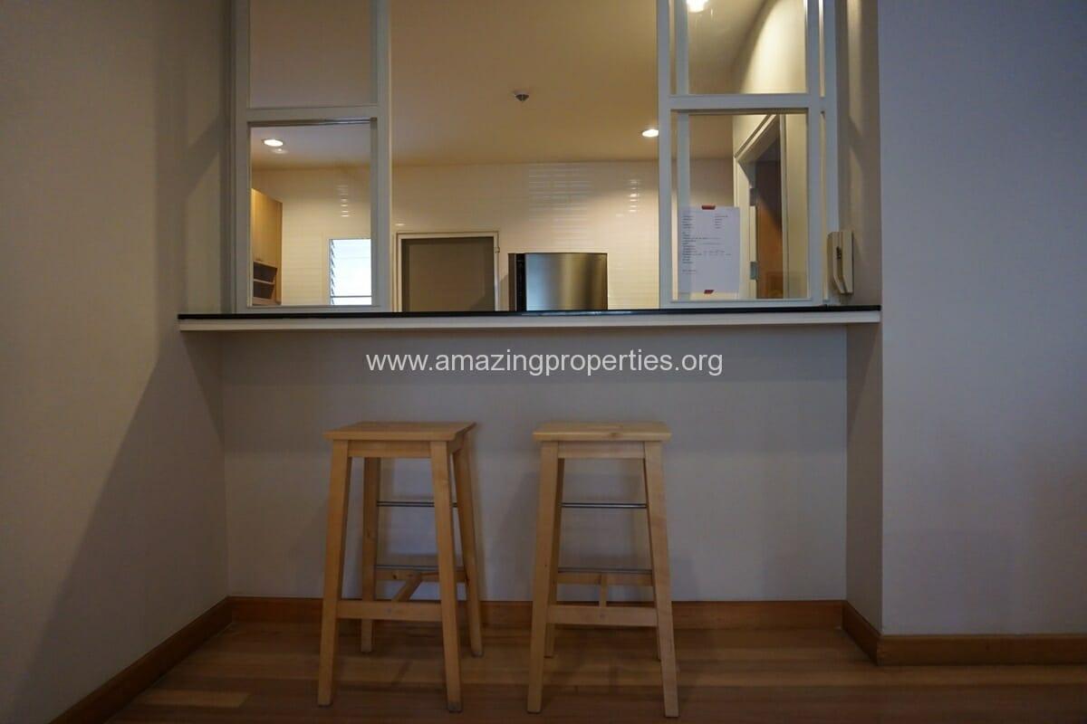 4 bedroom Baan Phansiri-5