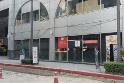 471 Sqm Commercial Space Nana