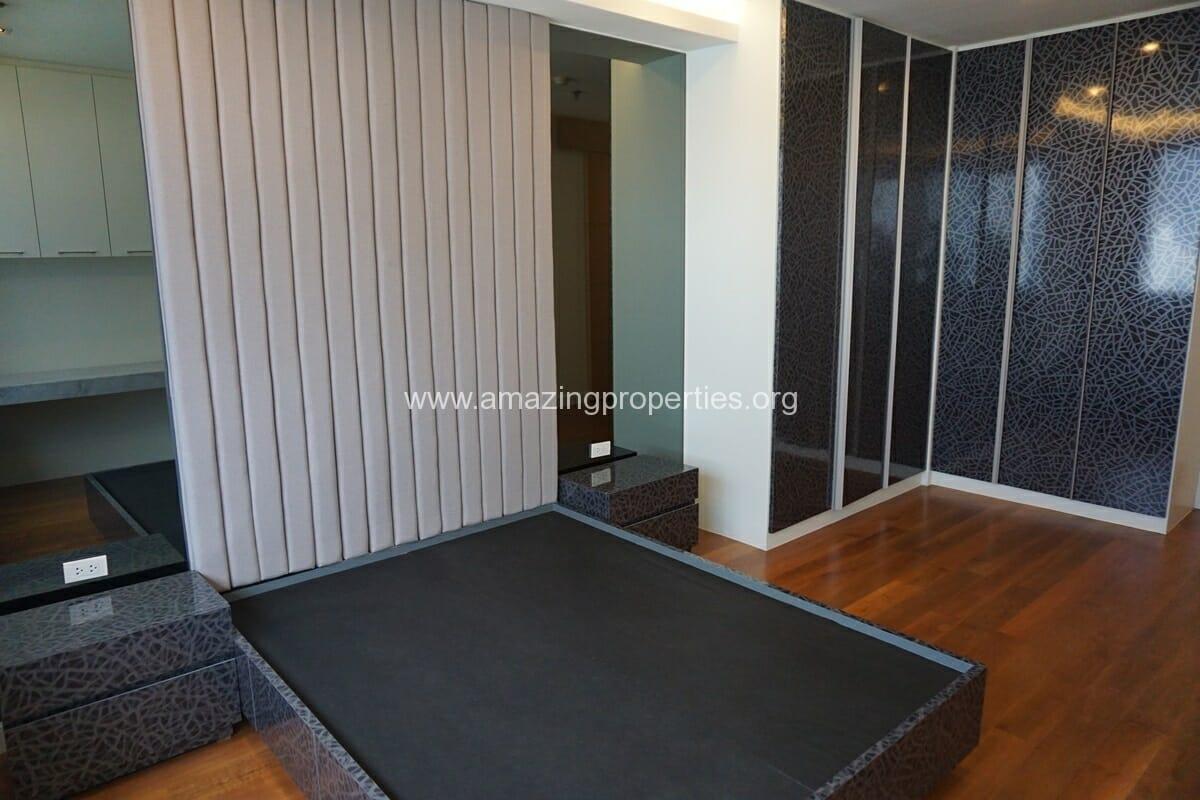 Polo Park 2 Bedroom condo-11