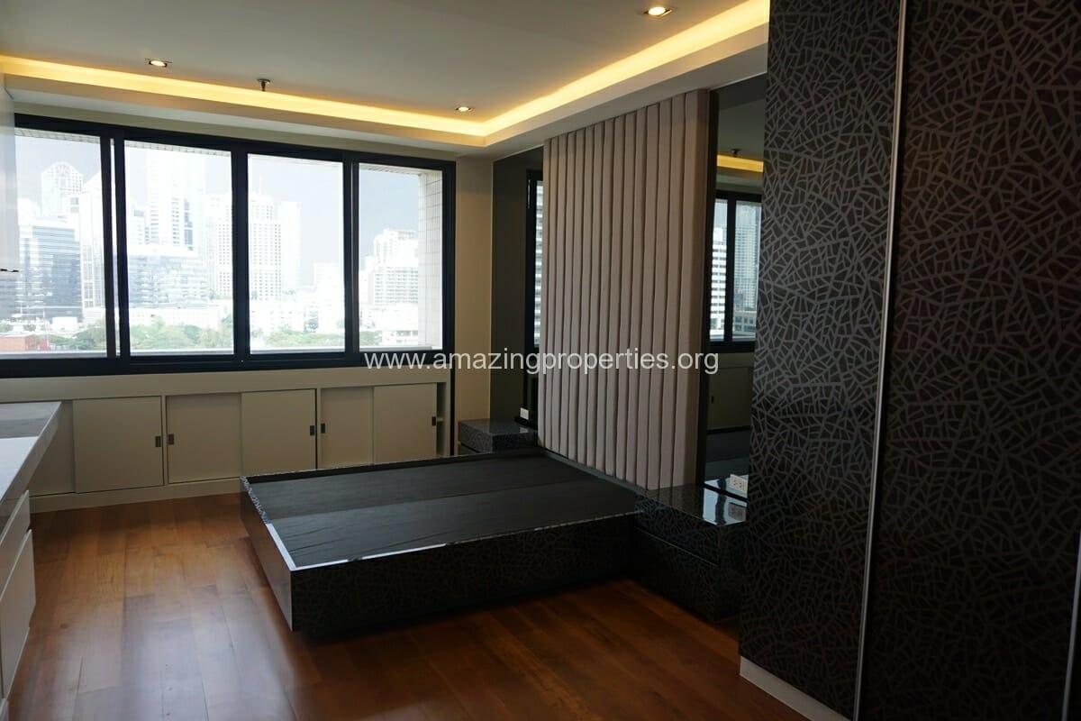 Polo Park 2 Bedroom condo-12