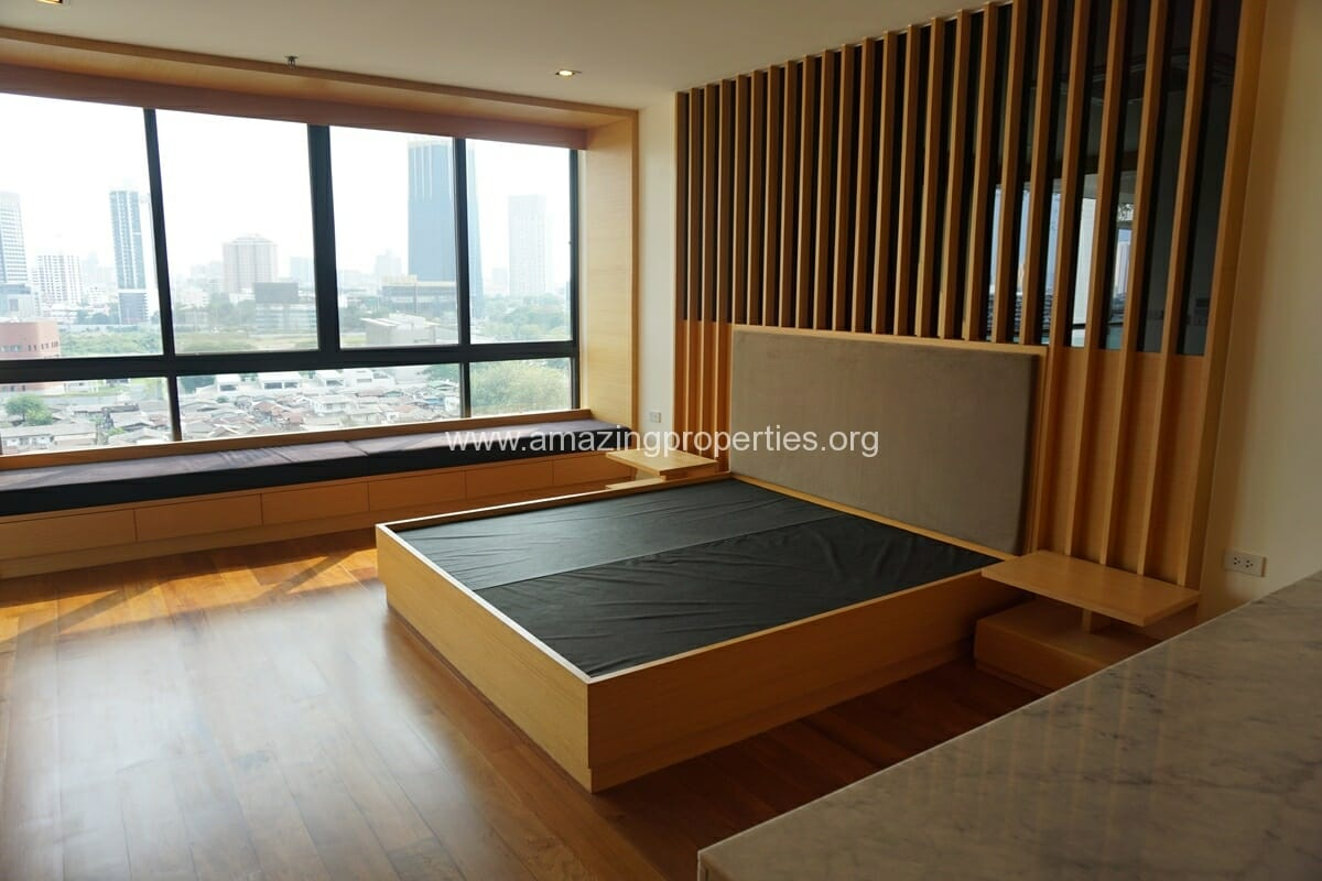 Polo Park 2 Bedroom condo-16