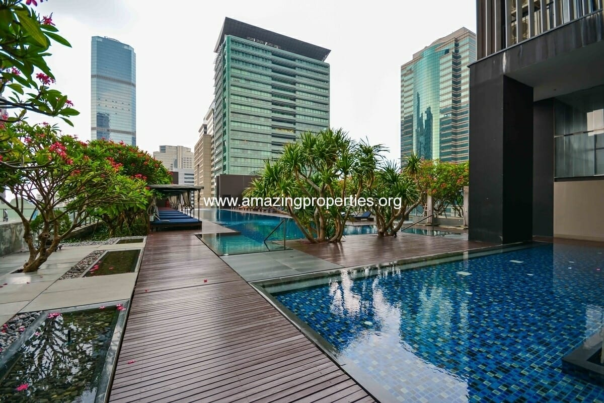 The Met Sathorn-4
