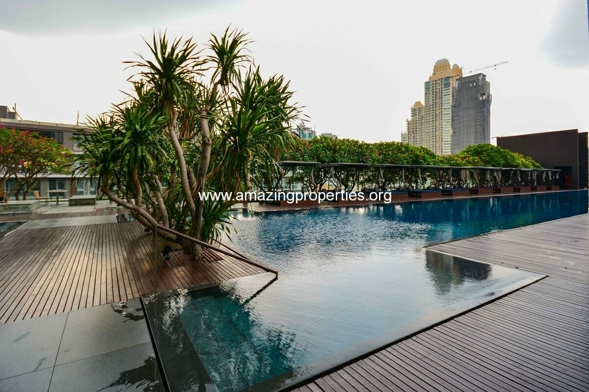 The Met Sathorn-5