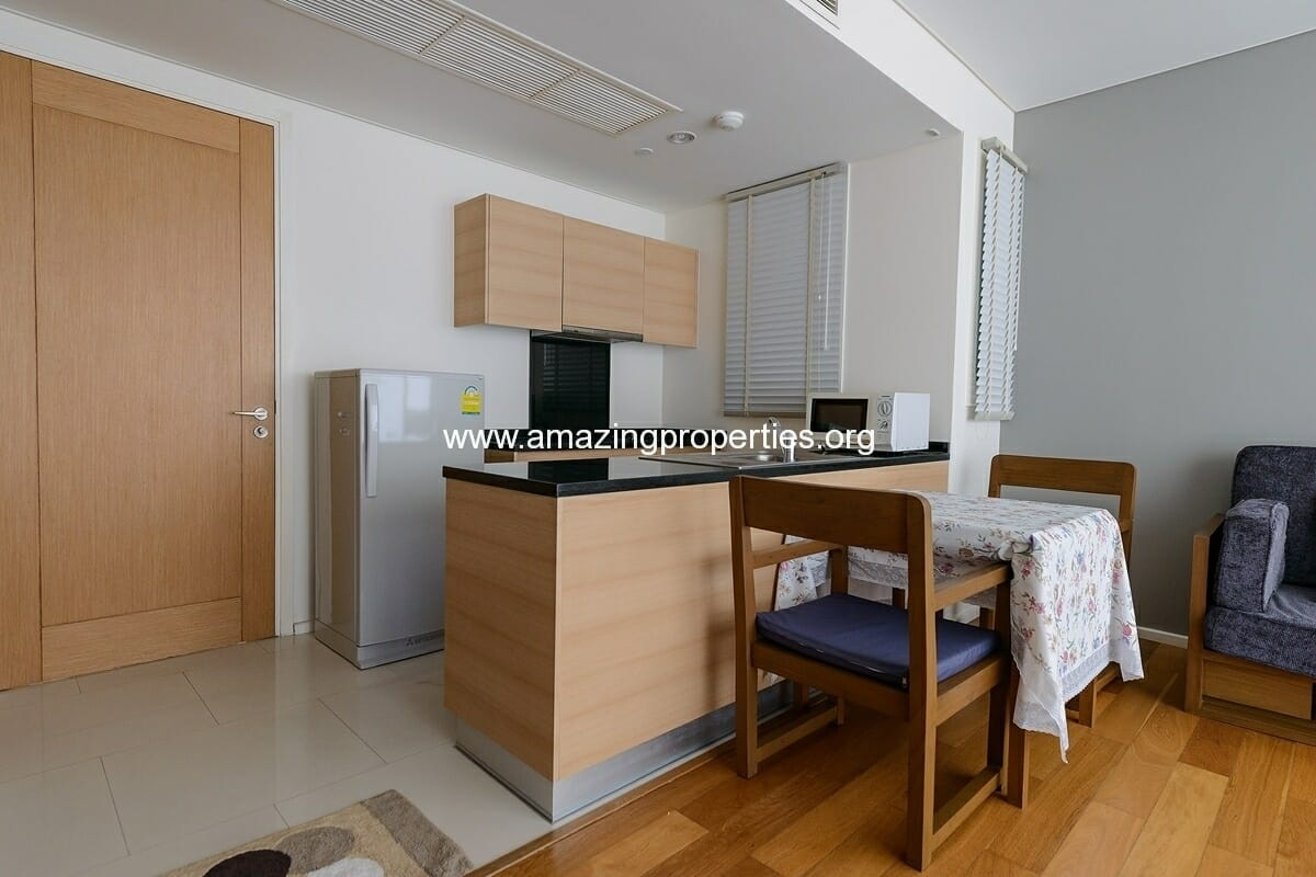 1-bedroom-condo-for-rent-in-the-wind-asoke-2