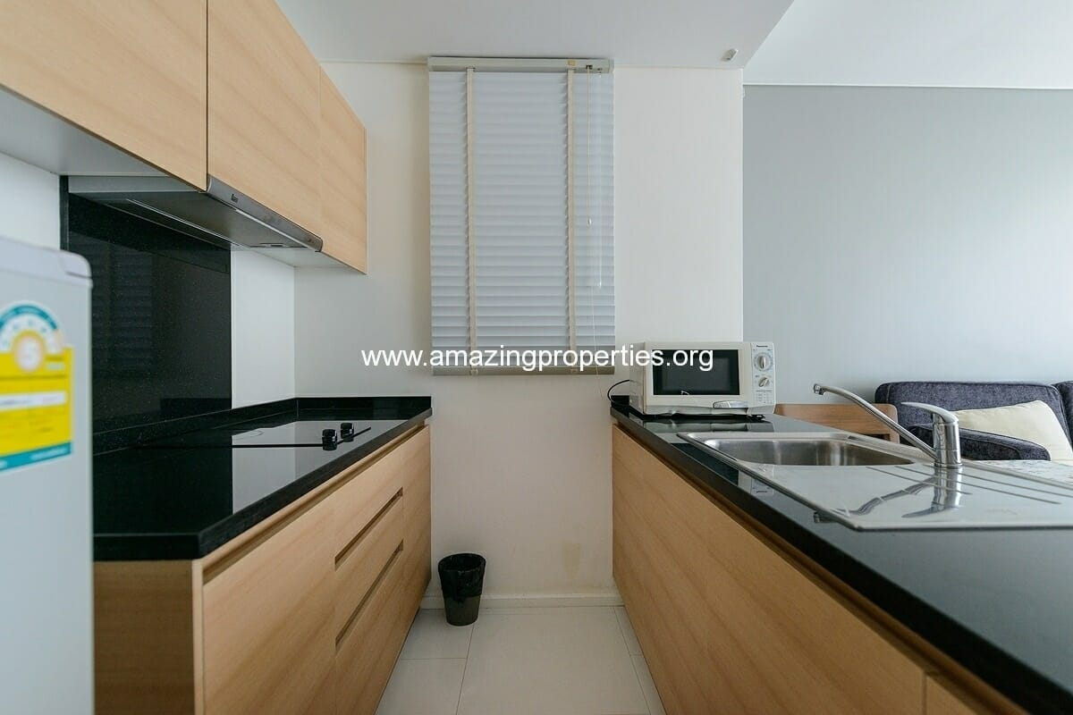 1-bedroom-condo-for-rent-in-the-wind-asoke-3