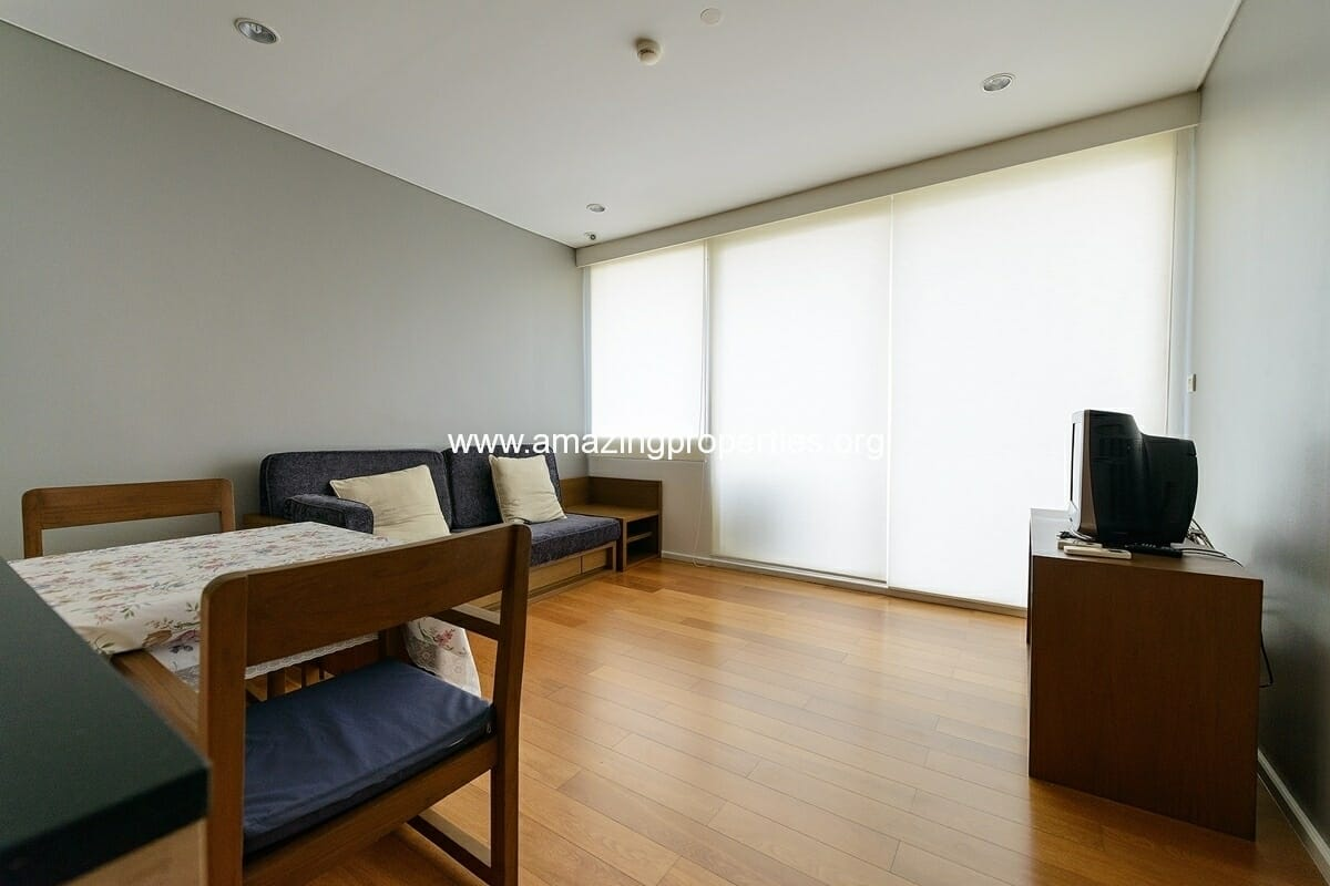 1-bedroom-condo-for-rent-in-the-wind-asoke-4