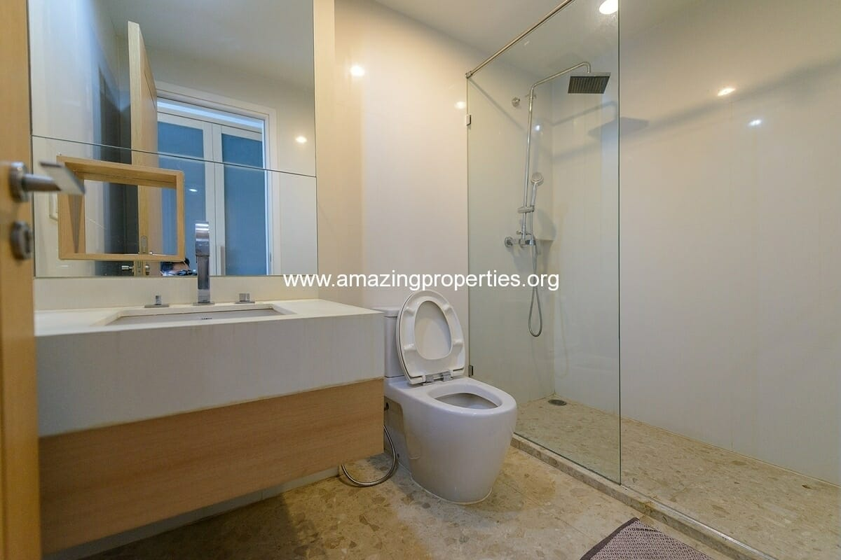 1-bedroom-condo-for-rent-in-the-wind-asoke-7