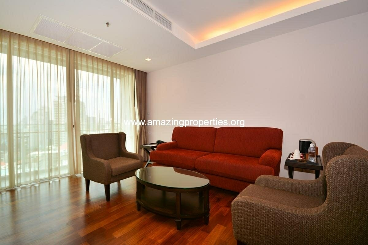 2-bedroom-in-gm-serviced-apartment-1