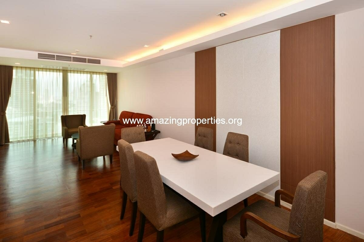 2-bedroom-in-gm-serviced-apartment-2