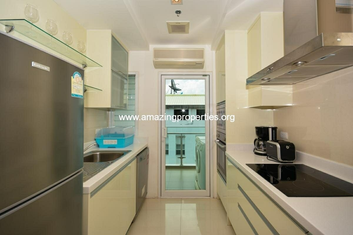 2-bedroom-in-gm-serviced-apartment-3