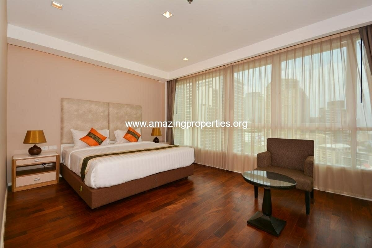 2-bedroom-in-gm-serviced-apartment-5