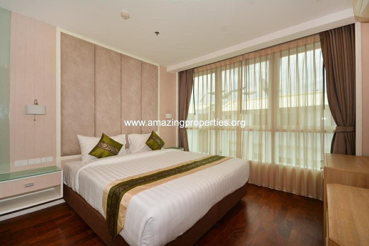 2-bedroom-in-gm-serviced-apartment-6