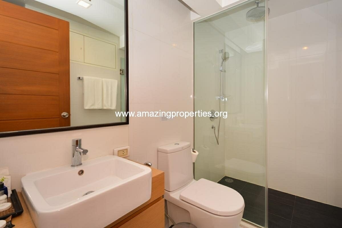 2-bedroom-in-gm-serviced-apartment-7