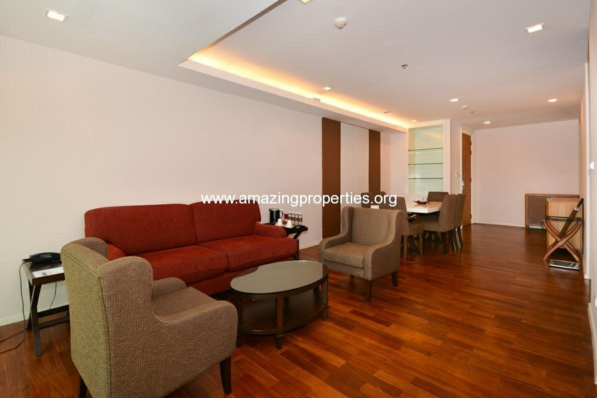 2-bedroom-in-gm-serviced-apartment