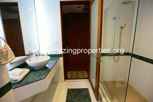 4 Bedroom House Phrom Phong-7